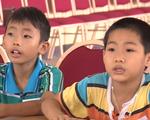 Việc tử tế: Lớp học tiếng Anh vui nhộn ở miền quê