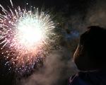 Không bắn pháo hoa, Hà Nội sẽ rung chuông để báo hiệu năm mới