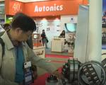 Hội chợ Quốc tế hàng Công nghiệp Việt Nam lần thứ 26