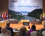 Hội thảo về hợp tác kinh tế Tiểu vùng sông Mekong mở rộng