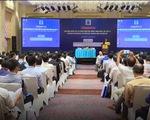 370 đại biểu tham gia Hội nghị Khoa học và Công nghệ hạt nhân toàn quốc