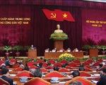 Tổng Bí thư Nguyễn Phú Trọng: Bộ máy hệ thống chính trị vẫn cồng kềnh, nhiều tầng nấc