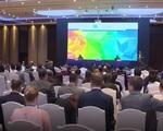 APEC thúc đẩy mục tiêu phát triển bao trùm