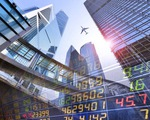 Hong Kong (Trung Quốc) chứng kiến đợt IPO ngành công nghệ cao kỷ lục