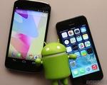 Bánh ngọt Android Oreo chưa đạt nổi 1% cài đặt sau gần 3 tháng ra mắt - ảnh 3