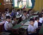 Thu tiền sai, 14 trường ở Đồng Tháp phải trả lại phụ huynh
