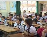 TP.HCM có quận đầu tiên bỏ hộ khẩu tuyển sinh trường công lập