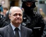 Pháp thành lập cơ quan chuyên chống tham nhũng