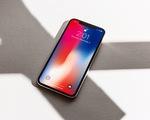 Chỉ sau 3 tuần lên kệ, iPhone X đã 'hạ đo ván' iPhone 8 Plus