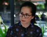 NSND Lan Hương: Sống chung với mẹ chồng sẽ có một cái kết đẹp