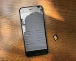 Đã có sim ghép 'thần thánh' phiên bản mới cho iPhone lock