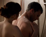 """Độ bạo của Dakota Johnson """"lên level"""" trong trailer """"50 sắc thái"""" mới"""