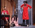 Ơn giời! Cậu đây rồi!: Hoài Linh và Trung Dân trở thành oan gia, đối đầu kịch liệt - ảnh 4