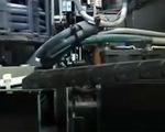 Công nghệ in 3D - Cuộc cạnh tranh giữa các nhà sản xuất