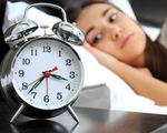 Không chữa ngay chứng mất ngủ, coi chừng mất luôn... trí nhớ