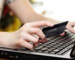 Phí dịch vụ ngân hàng điện tử tăng