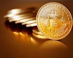 'Mua bitcoin thế nào' nằm trong số từ khóa được tìm kiếm nhiều nhất năm 2017