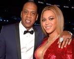 Hé lộ giới tính cặp song sinh của Beyonce