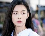 'Cô nàng ngổ ngáo' Jun Ji Hyun tậu bất động sản 650 tỷ đồng