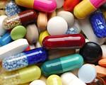 Liên Hợp Quốc: Thuốc kháng sinh đang trở nên vô dụng