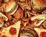 Những món ăn nhanh khoái khẩu dư lượng kháng sinh cao