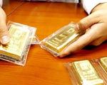 Sửa quy định về hoạt động kinh doanh vàng: Nhiều ý kiến trái chiều