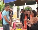 Kiểm tra công tác tổ chức, quản lý lễ hội đền Trần - Thái Bình
