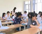 Những lưu ý khi tham gia kỳ thi THPT Quốc gia 2017