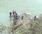 31 người thiệt mạng trong vụ tai nạn giao thông nghiêm trọng ở Nepal