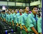 Nghiêm cấm đưa người lao động đi làm việc tại khu vực nhiễm xạ Nhật Bản - ảnh 1
