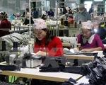 Gia tăng thất nghiệp ở lao động nữ