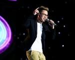 'Ông bà anh' được đề cử Bài hát của năm giải Cống hiến 2017