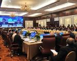3 mục tiêu của Hội nghị liên Bộ trưởng Ngoại giao - Kinh tế lần thứ 29 APEC 2017