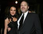 Cựu ngôi sao Disney bảo vệ ông trùm Harvey Weinstein trong cơn bão quấy rối tình dục