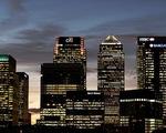 London giữ vững 'ngôi vị quán quân' trung tâm tài chính toàn cầu hậu Brexit