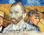 Những điều thú vị về bộ phim 'Loving Vincent'