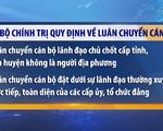 Tổng Bí thư Nguyễn Phú Trọng gặp mặt các đại biểu nông dân xuất sắc - ảnh 1