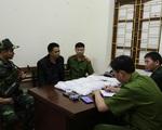 Buôn lậu qua biên giới tỉnh Lạng Sơn diễn biến phức tạp với thủ đoạn mới - ảnh 1