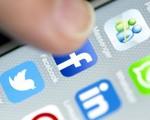 Nạn nhân của khủng hoảng truyền thông mạng xã hội