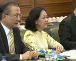 Quyết tâm nâng cấp quan hệ giữa Việt Nam và Australia - ảnh 1