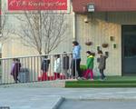 Trung Quốc ra quy định mới sau vụ bạo hành trẻ