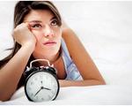 Mất ngủ và những hậu quả khôn lường