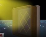 Anh: Phát minh ra kính có thể thu năng lượng mặt trời