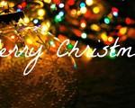 'Jingle Bell Rock' - Bài hát Giáng sinh hay nhất mọi thời đại