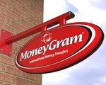 Jack Ma mua lại MoneyGram của Mỹ