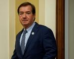 Mỹ đề xuất áp dụng biện pháp trừng phạt mới chống Nga