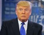 Tổng thống Mỹ ủng hộ kế hoạch cắt giảm 50 số người nhập cư