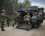 NATO giúp các nước Tây Balkan xây dựng cơ quan tình báo và phòng thủ