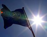 Đức và Pháp muốn giảm phụ thuộc vào công nghệ quân sự của Mỹ - ảnh 2