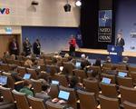 NATO thành lập 2 trung tâm chỉ huy tại Mỹ và Đức - ảnh 1